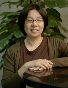 Bin Yu2