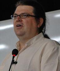 Yann LeCun2