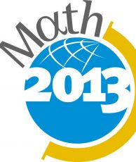 math2013