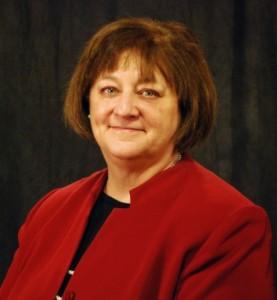 Nancy Potok