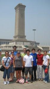 Beijing2010 001