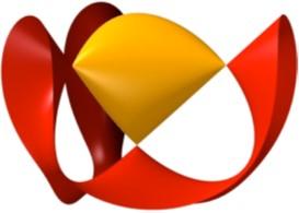 graphic-op2010