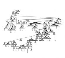 CAWS3_Graphic