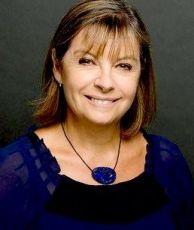 Irene Gamba