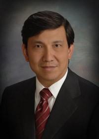 JS Chen