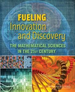 math2025 cover