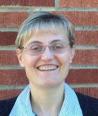 Anna Mazzucato