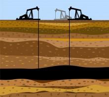 OIL2017 Graphic