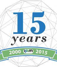 IPAM 15years_graphic