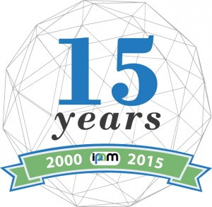 IPAM 15years_graphic