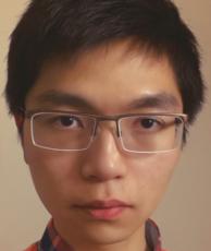 Nathan_Ng_RIPS2014