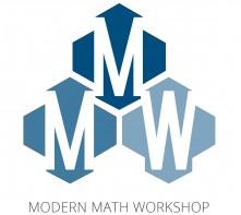MMW2016_logo