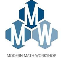 MMW2016_logos