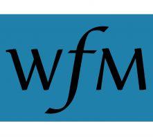 WFM Logo_High Res