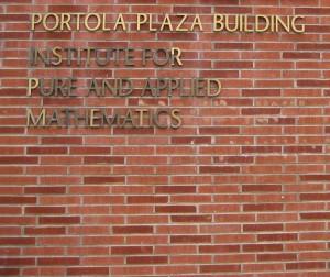 brick wall sign-2