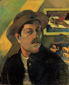 Paul_Gauguin_111