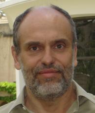 Oscar Bruno