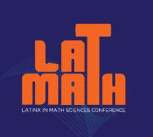 latmath_final
