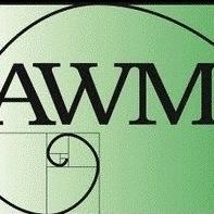 AWM_400x400