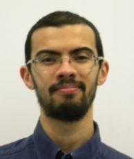 Mohammed Abouzaid