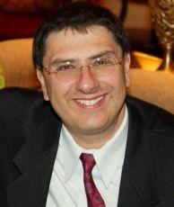 Rafail Ostrovsky