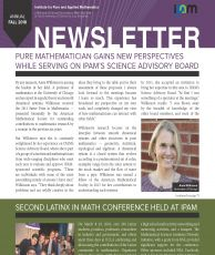 IPAM Newsletter 2018-FINAL-Front_Page_1