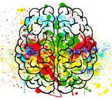 brain-2062048_1280