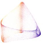 ethanol_emb_3d_torsion_2