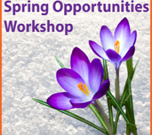 spring_opportunities_image