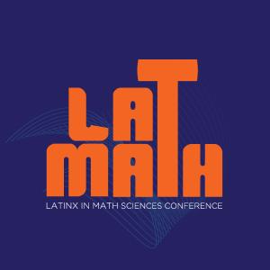 LATMATH logo_blue bg_final
