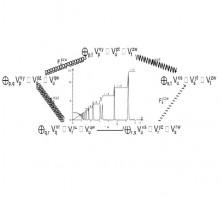 gss2020 graphic - square