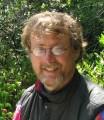 Jim Kimmick